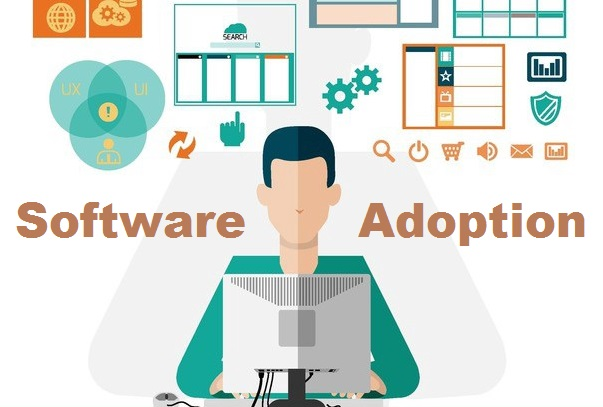 SOFTWARE ADOPTION